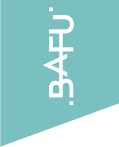Bafu_bl_ecke_w
