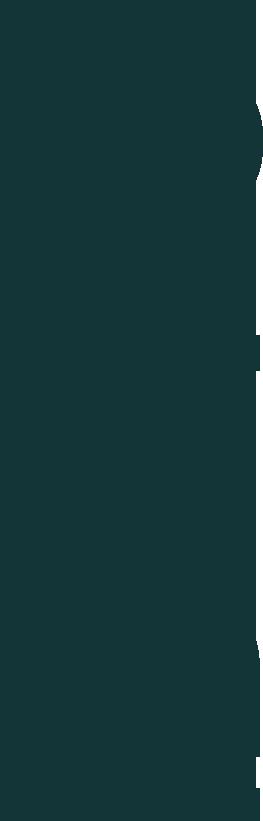 Bayerische Akademie für Unternehmensnachfolge