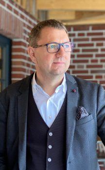 Lorenz Bieringer Unternehmensberatung